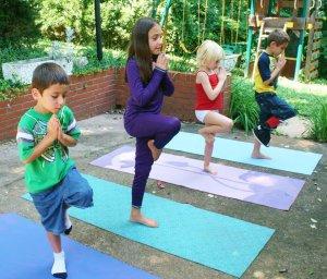 kids_yoga_meghan