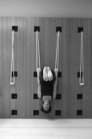 jen_ropes_core_work_sm
