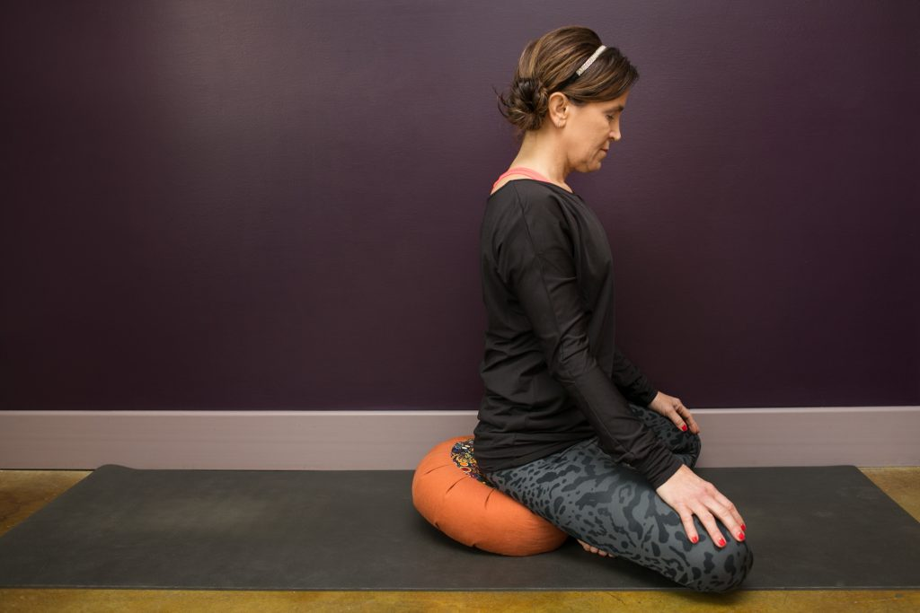 zafu_seated_med_sideview