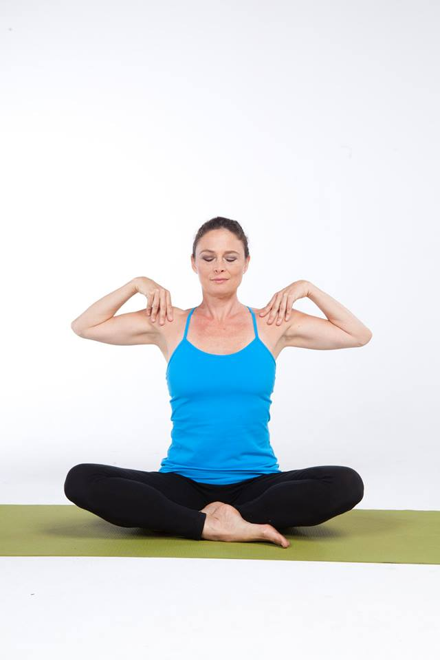 dating sites yoga